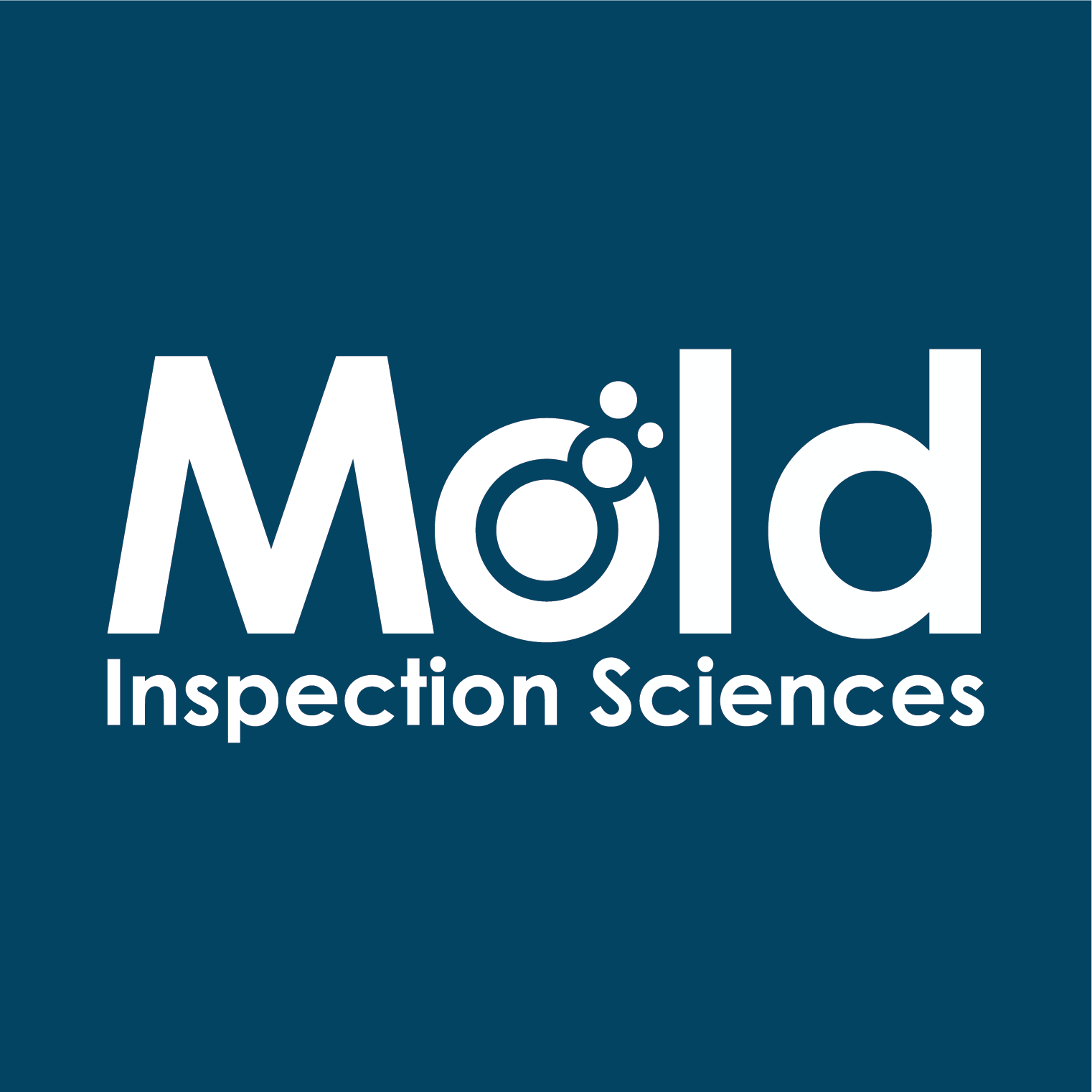Mold Inspection Sciences