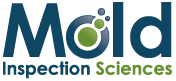 Review from John J. by Mold Inspection Sciences
